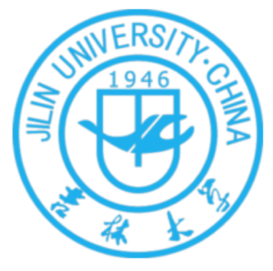 JIL IN UNIVERSITY CHINA