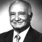 René Jacquier
